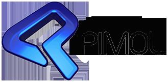 Pimol - Expertos en moldes, mecanizados y prototipos