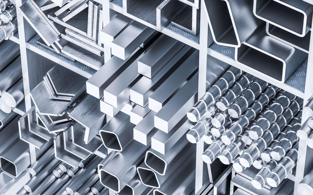 ZAMAK, un material importante en la mecanización.