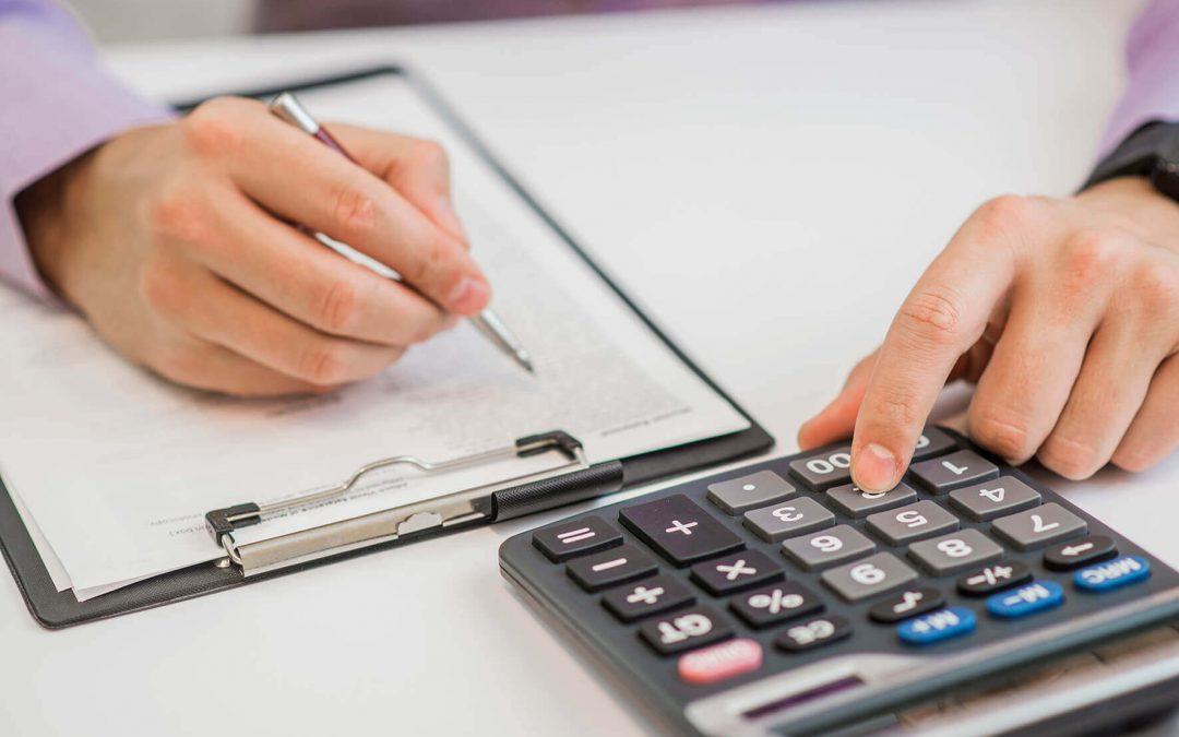 Presupuesto de mecanizado. Ejemplo real y factores determinantes.
